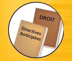 picto directives anticipees